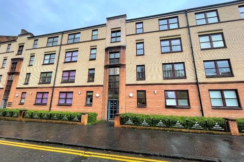 2 bedroom flat to rent - Otago Street, Hillhead, Glasgow