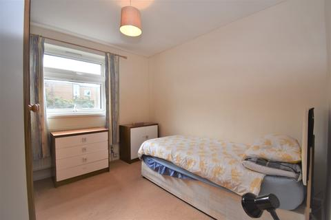 House share to rent - Cambridge Drive London SE12