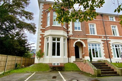 2 bedroom apartment for sale - Didsbury Park, Didsbury, Manchester, M20