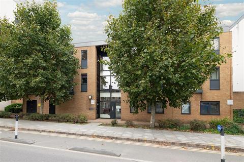 1 bedroom apartment for sale - Plough Lane, Plough Lane, Wimbledon