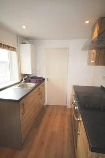 1 bedroom in a house share to rent - Grove Road, Chatham, ME4