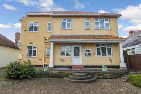 5 bedroom detached house for sale - Merrybent, Merrybent, Darlington, Durham, DL2 2LE