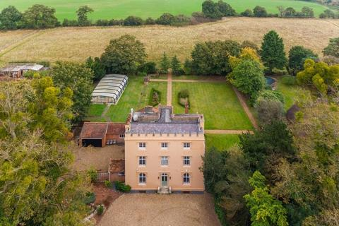 8 bedroom detached house to rent - Park Road, Stoke Poges, Slough