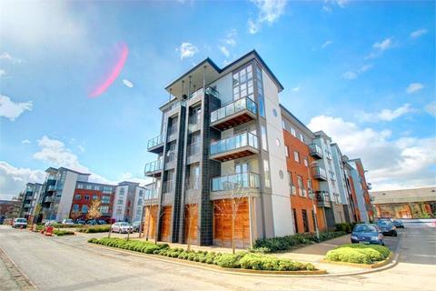 2 bedroom apartment for sale - Marmion Court, Ochre Yards, Gateshead, NE8
