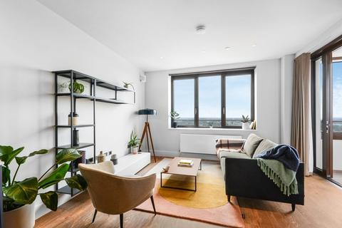 1 bedroom flat to rent - UNCLE Wembley HA9