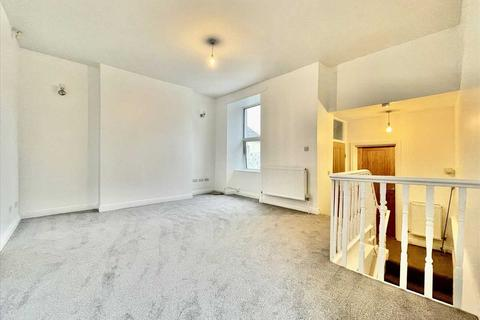 2 bedroom apartment to rent - St Levan Road, Plymouth