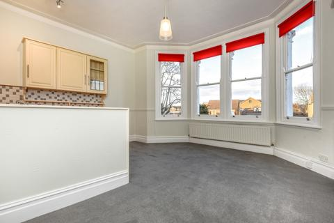 2 bedroom apartment to rent - Thornsbeach Road Catford SE6