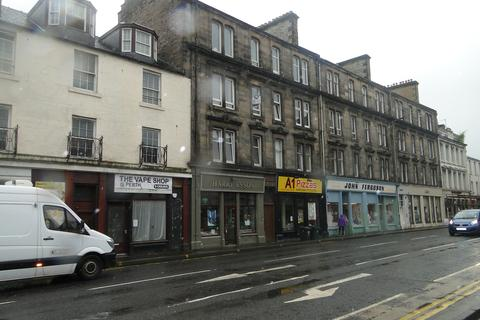 1 bedroom flat to rent - County Place, Perth PH2