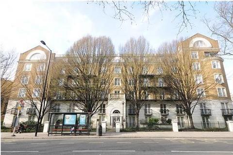 2 bedroom flat to rent - BISHOPS COURT, BISHOPS BRIDGE ROAD, London, W2