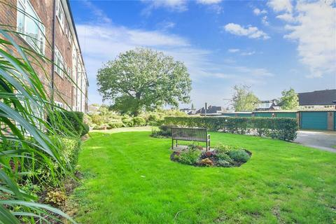 2 bedroom flat for sale - High Road, Loughton, Essex