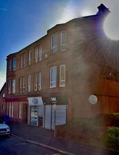 1 bedroom flat to rent - 36 Bellshill Road, Glasgow, G71
