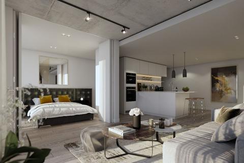 1 bedroom apartment for sale - Ellesmere Street, Manchester