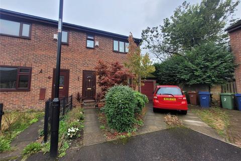 3 bedroom semi-detached house to rent - Hartoft Close, Newbottle, DH4