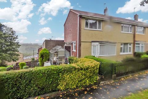 3 bedroom terraced house for sale - Snowdrop Close, Winlaton, Blaydon-on-Tyne, Tyne and Wear , NE21 4EH