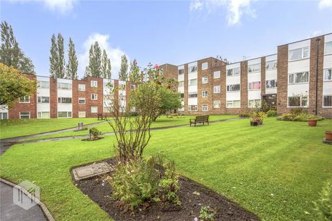 1 bedroom apartment for sale - Pole Lane Court, Pole Lane, Bury, BL9