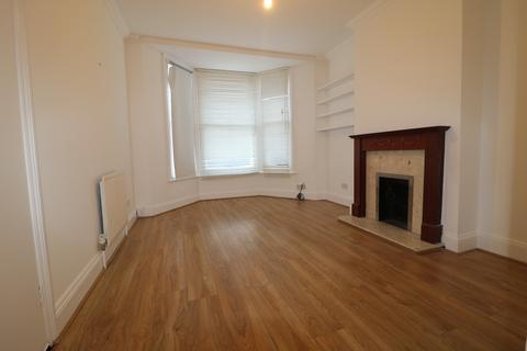 1 bedroom flat to rent - Gladstone Road, London SW19
