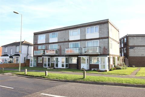 2 bedroom maisonette for sale - Woburn Court, Marine Parade East, Lee-On-The-Solent, Hampshire, PO13
