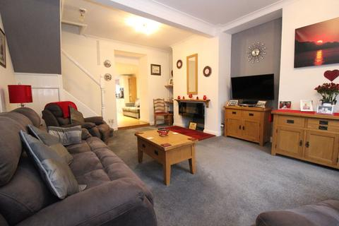 2 bedroom terraced house for sale - Mydriam Place, Tredegar