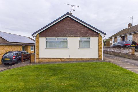 3 bedroom bungalow for sale - Meadow Hill Road, Hasland, Chesterfield, S41 0BG