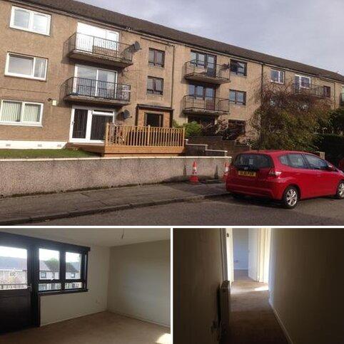 2 bedroom flat to rent - Myrekirk Terrace, Dundee DD2