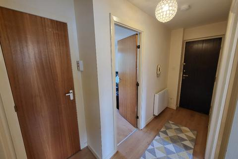2 bedroom flat to rent - Picardy Court, Aberdeen, AB10