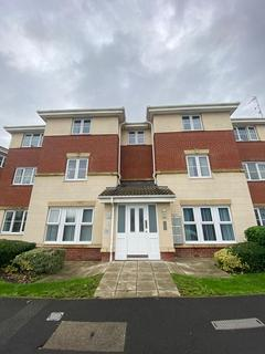 2 bedroom flat for sale - Foundry Lane, Widnes, Cheshire, WA8 8WD