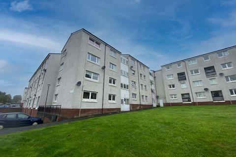 2 bedroom flat to rent - Stormyland Way, Barrhead, East Renfrewshire, G78