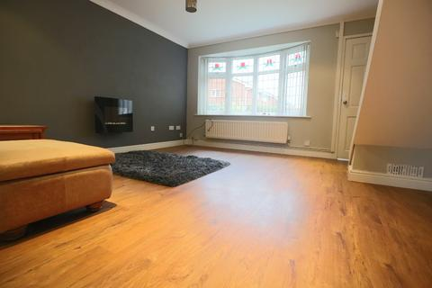 2 bedroom semi-detached house to rent - Arctic Place, Trentham, Stoke-on-Trent, ST4