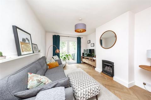 2 bedroom maisonette for sale - Broomfield Avenue, Loughton, IG10