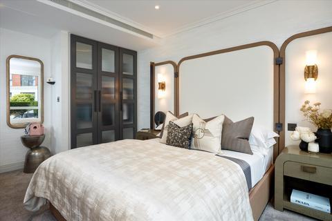 1 bedroom apartment for sale - Chelsea Creek, Chelsea, London, SW6