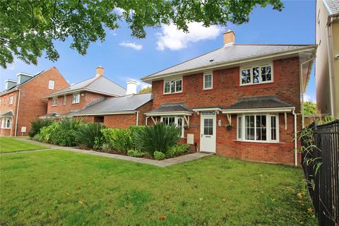4 bedroom detached house for sale - Colchester Avenue, Penylan, Cardiff, CF23