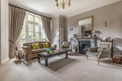 6 bedroom semi-detached house for sale - Walerand Road London SE13