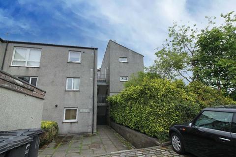 1 bedroom flat to rent - Medlar Road, Cumbernauld, North Lanarkshire, G67