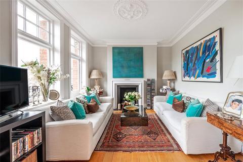2 bedroom flat to rent - Fernshaw Mansions, Fernshaw Road, SW10