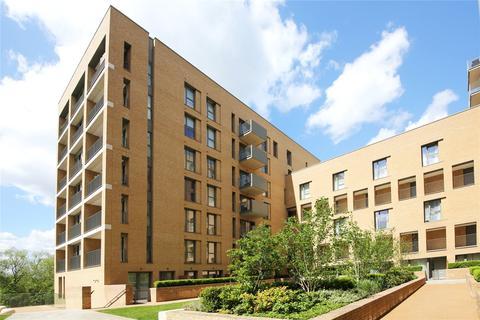 3 bedroom flat to rent - Greenshank House, 19 Moorhen Drive, London, NW9