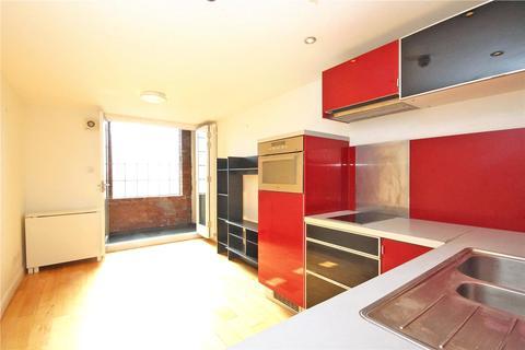 1 bedroom maisonette to rent - Elm Road Studios, Elm Road, Horfield, Bristol, BS7