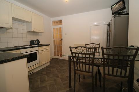 2 bedroom terraced house for sale - Whitehorse Road, Croydon CR0