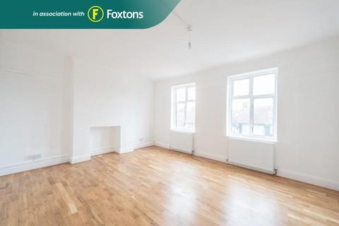 3 bedroom flat for sale - 227B All Souls Avenue, London, NW10 3AE