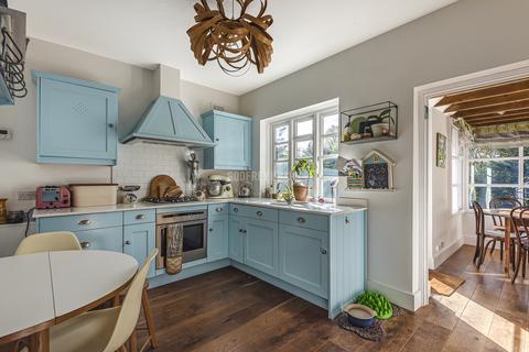 3 bedroom semi-detached house for sale - Totteridge Village, Totteridge