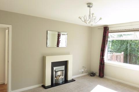 4 bedroom semi-detached house to rent - Deemount Gardens, Aberdeen, AB11