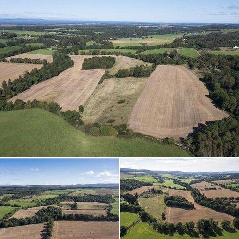Farm land for sale - Cawdor IV12