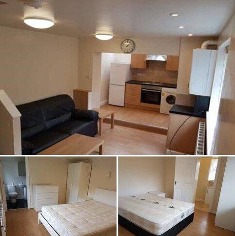 2 bedroom flat to rent - Hanover Square, Leeds LS3