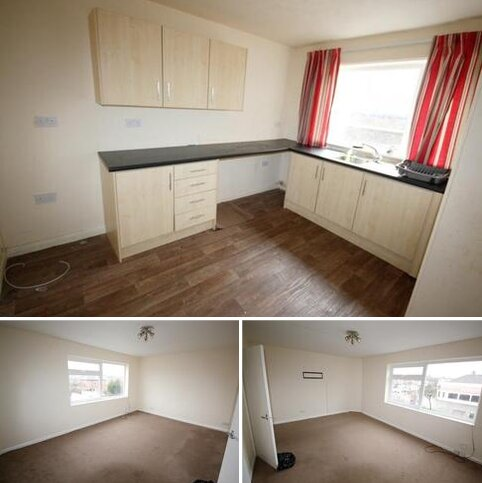 3 bedroom flat to rent - Fiveways Parade Hazel Grove SK7 6DG