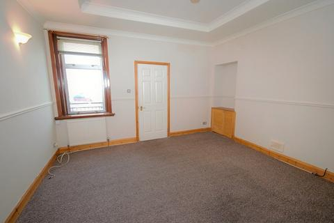 1 bedroom flat to rent - David Street, Lochgelly, Fife, KY5