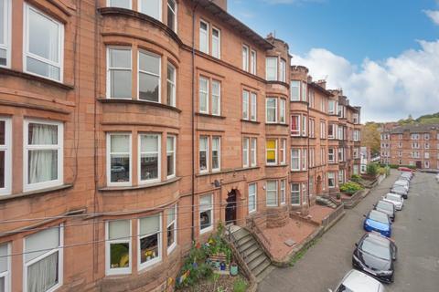 2 bedroom flat for sale - Mount Stuart Street , Flat 0/1 , Shawlands , Glasgow , G41 3AN