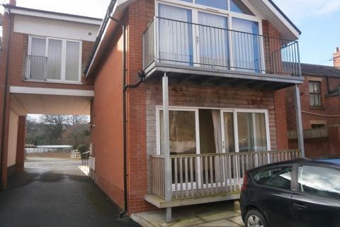 1 bedroom flat to rent - Victoria Place, Walton le Dale Preston PR5 4HG