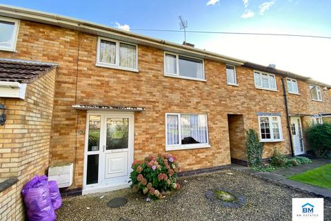 3 bedroom semi-detached house to rent - Keyham Lane, Leicester, LE5
