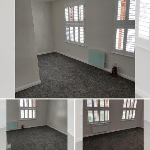2 bedroom flat to rent - Whitehorse Street, Baldock SG7