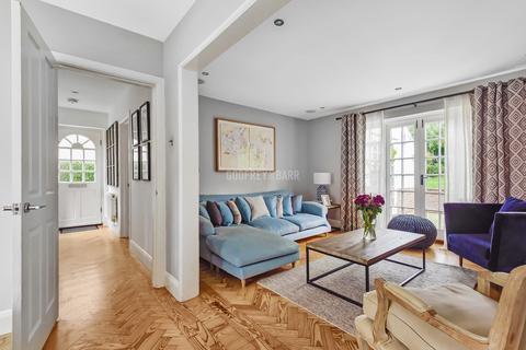 3 bedroom semi-detached house for sale - Brookland Hill, Hampstead Garden Suburb