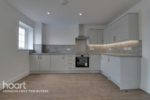1 bedroom apartment for sale - Old Brewery Lane, Swindon